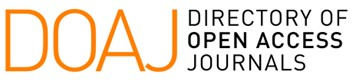 The Directory of Open Access Journals includes ejcjs within one of the most comprehensive online databases of open access journals in the world. Click here to enter the DOAJ website.